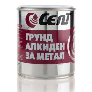 Alkiden-grund