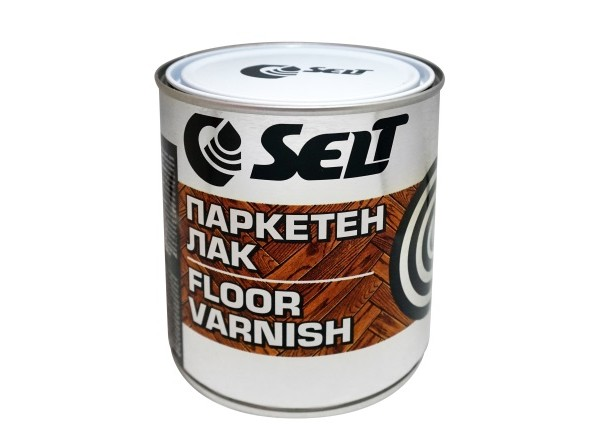 FloorVarnish