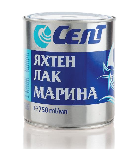Qhten-lakMarina