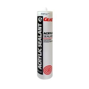 AcrylicSealant
