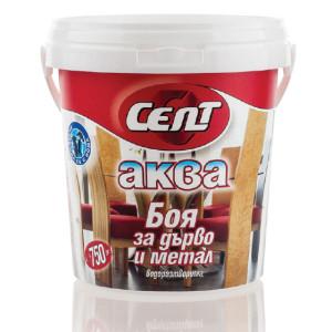 Akva-boq-za-darvo-metal