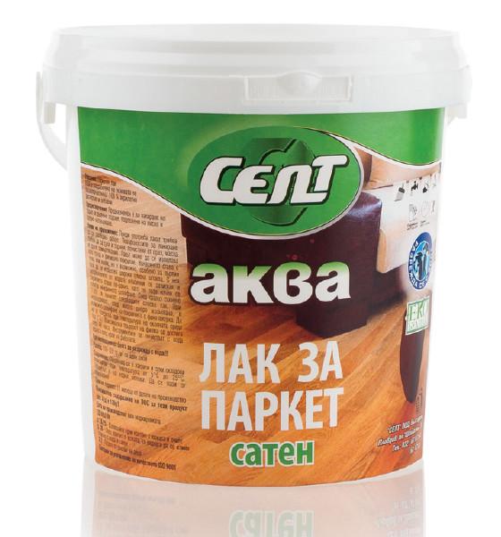 Akva-lak-za-parket