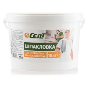 Shpaklovka-pastoobrazna