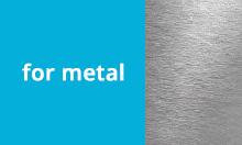 za-metal